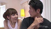 cute Asian saver landed for HJ / BJ / AF