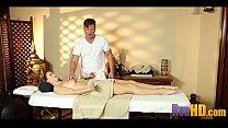 Fantasy Massage 10076