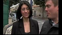 Gorgeous French wife shared with husbands two friends - bbchdcam.com