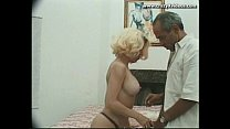 Granny I like to fuck 4