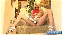 FTV Girls masturbating First Time Video from www.FTVAmateur.com 11