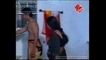 black saree navel pornhub video
