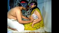 Married Indian Couple Sex Savita Bhabhi Hardcore Porn Video thumbnail