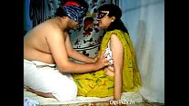 14891 Married Indian Couple Sex Savita Bhabhi Hardcore Porn Video preview