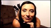 Cuckold Sissy JOI pornhub video