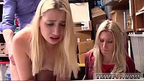 Dad watch teen A mother and duddy's daughter wh...
