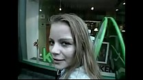 Who is this girl? Name? Other scenes? thumbnail