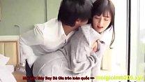 Phim sex nhật bản gái xinh hay nhất - japanese teen 22