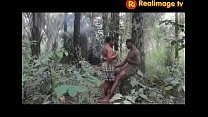 Hot fuck latest Nigerian movie thumb