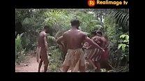 Hot fuck latest Nigerian movie - 9Club.Top