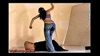 3-Domineering-Pests Marzo-01c-She-Rides - a Lif...