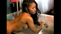 Metro - Black Girl Next Door 03 - scene 1 - extract 2