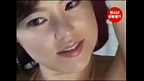 Korean Big Boobs Lee Hae-Yeon Nude 금빛날개 이혜연 누드