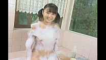 Natsumi Yamanaka preview image