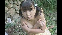 Natsumi yamanaka • drunk and stripped thumbnail