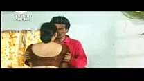 Red-Queen-Telugu-softcore-[xvfon.com]'s Thumb