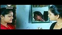 Red-Queen-Telugu-softcore-[xvfon.com] Preview