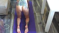 Nacked yoga full version thumbnail