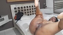 Pietra Is The Real Amateur Anal Queen! Full Vid