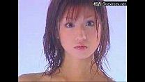 Yuko Ogura Super-sexy Photo