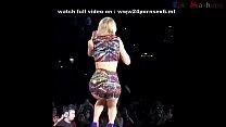 Taylor Swift Sextap Vorschaubild