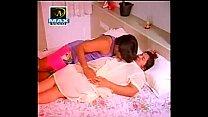 Mallu milf boobs sucked by uncle