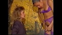 Mature&Junior Shemale pornhub video