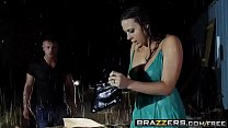 Brazzers - Real Wife Stories - Chanel Preston and Bill Bailey - Chanels Dirty Secrets video