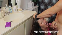 [Fell-Fuck Productions] Mommy is fucked Whore