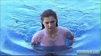 FTV Girls presents Fiona-Total Teenager-07 01 Thumbnail