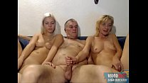 Mother Father And Daughter  Fuck