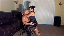 Horny step sister creampied - 9Club.Top