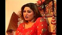 Anjuman Shehzadi Aesa Pyaar De Nat Vich Kaseya Ve 2