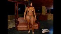 tmp 11105-Brazilian babe831321572