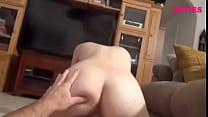 nayanthara tits ◦ Virgin Daughter Daisy Summers Fucks Daddy thumbnail