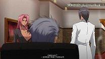 A52 动漫 中文字幕  罗德无残 第2部分