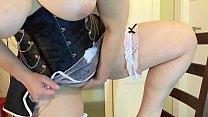 Naughty Maid Masturbate Alone At Home - pakistani girl nude thumbnail