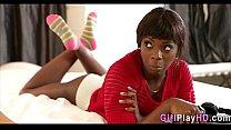 Lesbians enjoying themselves 0272 tumblr xxx video