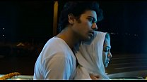 Cosmic Sex Movie Trailer official I Rii Sen I Four Moons I 2014