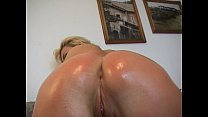 12453 Milf Farting preview