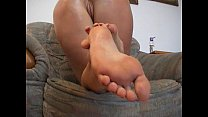 Horny Mistress Facesits A Man With Her Ass Hole-pic33
