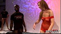 Sexy girl webcam leakedcamgirls com 3