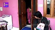 6251 Indian Sexy Bhaviji Miya Khalifa Fucked at home by her devar XNXX.video | U.S  porn start | must watch | preview