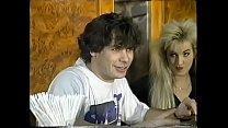 Teil 1 von : Eine schrecklich geile Familie - mit  TIZIANA REDFORD GINA COLANY von 1994 Vorschaubild