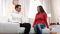 18videoz - Bigtitted gal Katarina Muti unleashes desire