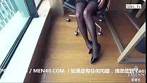 x-freeporn.com asian Chinese Teen Girl - beautiful  full clip cams4teen.com