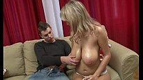 Super Hupen!!!! Heute mit Janet pornhub video