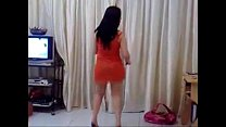 Syrian Actress Scandal Free Arab Porn Video View more Hotpornhunter.xyz Preview