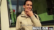 Public Pick Ups - Private Nursing starring  Tea Key Vorschaubild