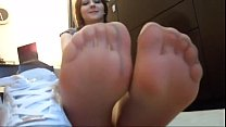 Rina Foxxy 5 preview image